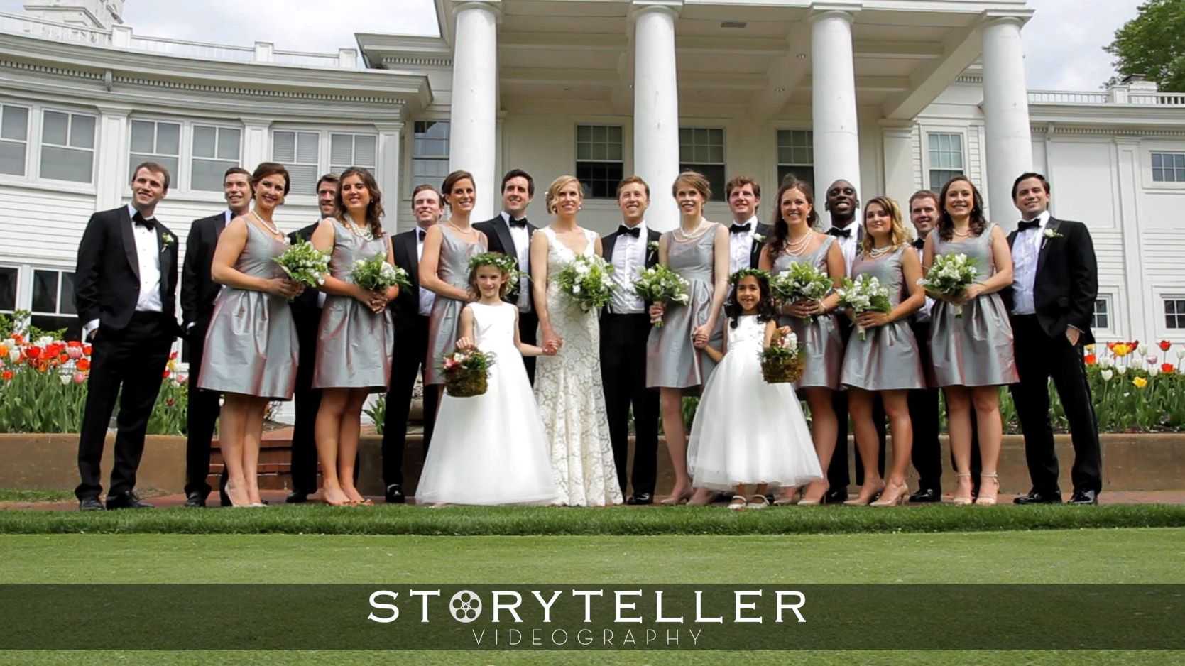 Minneapolis mn wedding party storyteller videography mn for Wedding videography wisconsin
